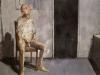 jean rustin – il attend toujours - 1997