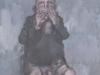 jean rustin – il envoie des baisers - 2004
