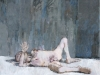 jean rustin – il rêve - 2000