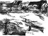 kimberly clark – gravure1