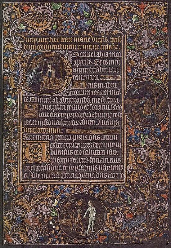 livre-dheures-noir-6