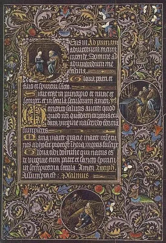 livre-dheures-noir-8