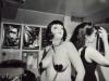 lnor – cabaret des culottées_19
