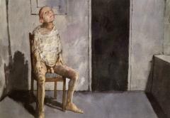 jean rustin – il attend toujours (1997)