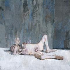 jean rustin – il rêve (2000)