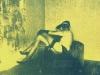 pln – cyanotype2