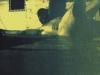 pln – cyanotype7