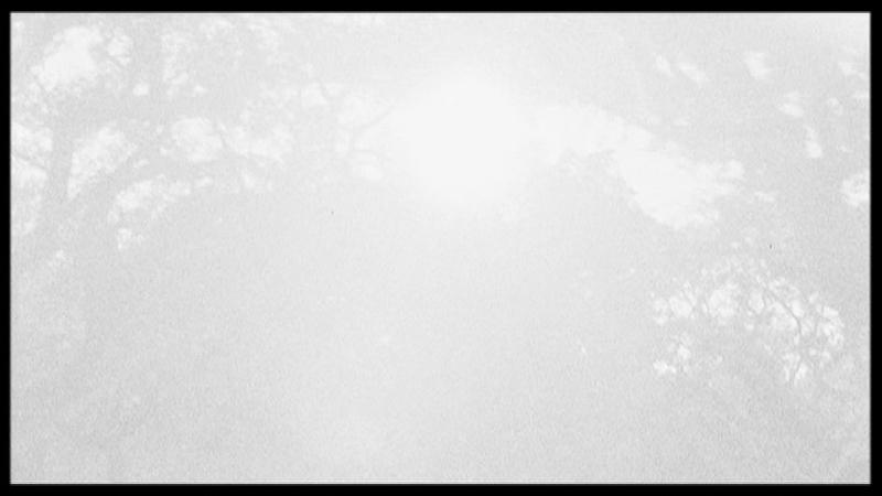 silencio-10