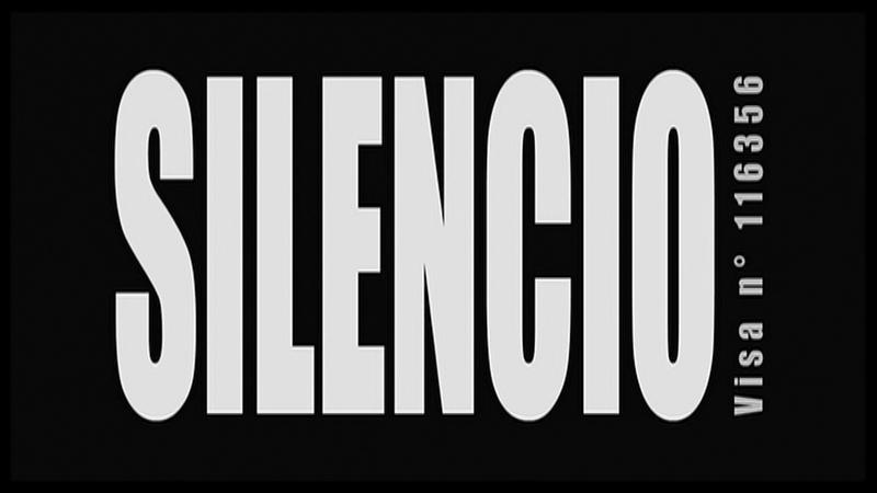 silencio-25